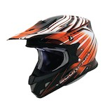 Scorpion VX-R70 Flux Helmet