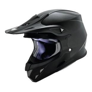 Scorpion VX-R70 Helmet - Solids