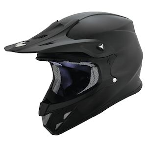 Scorpion VX-R70 Helmet - Solids