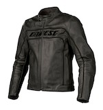Dainese Tourage Vintage Leather Jacket (Size 60)