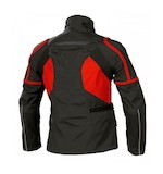 Dainese Bruce Gore-Tex Jacket