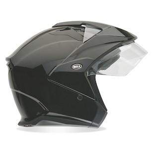 Bell Mag 9 Helmet - Solid