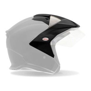 Bell Mag 9 Replacement Visor
