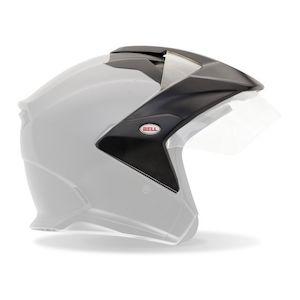 827665d1 Bell Helmet Accessories & Replacement Parts - RevZilla
