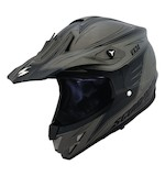 Scorpion VX-34 Spike Helmet