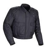 Tour Master Flex LE 2.0 Jacket