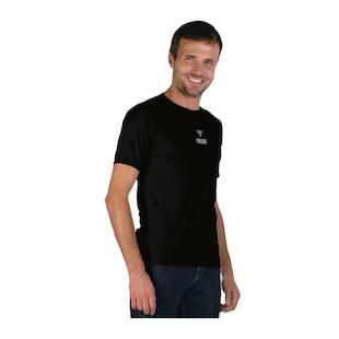 Dainese T-Shirt Race