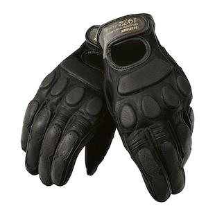 Dainese Blackjack Gloves
