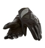 Dainese Women's Motodon EVO Gloves
