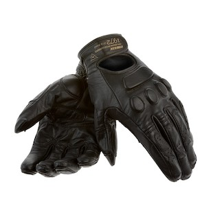 Dainese Women's Blackjack Gloves