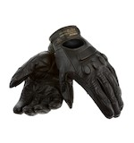 Dainese Blackjack Women's Gloves - (Size SM Only)