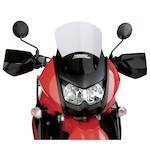 Moose Racing Adventure Windscreen Kawasaki KLR 2008-2012
