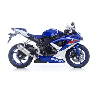 2007 Suzuki Gsxr 1000 Owners Manual Pdf