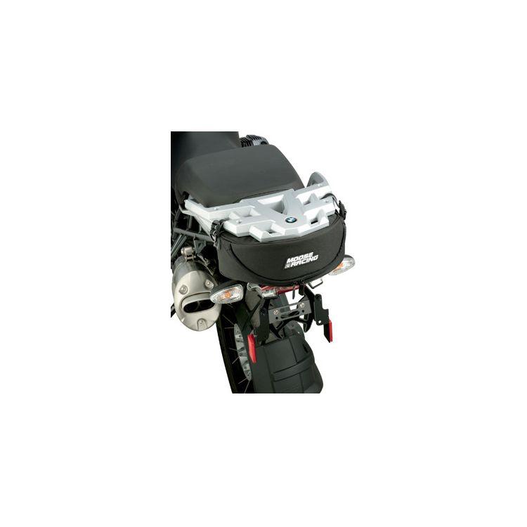 Moose Racing Adventure BMW Under Rack Bag