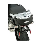 Moose Racing Adventure BMW Under Rack Bag