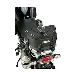 Moose Racing Adventure Rear Rack Bag
