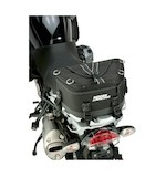Moose Racing Adventure Rear Rack Bag