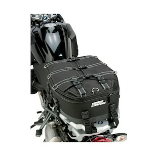 Moose Racing Adventure Pillion/Rear Rack Bag