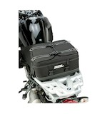 Moose Racing Adventure Pillion Bag
