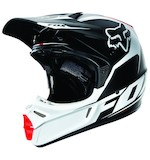 Fox Racing V3 Fathom Helmet