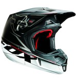 Fox Racing V2 Matte Helmet