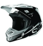 Fox Racing V2 Giant Helmet