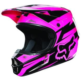 Fox Racing V1 Costa Helmet