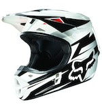 Fox Racing V1 Costa Helmet