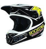 Fox Racing V1 Rockstar Helmet