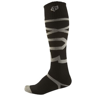 Fox Racing FRI Thick Socks