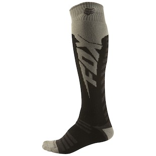 Fox Racing Coolmax Thin Socks
