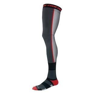 Fox Racing Proforma Knee Brace Socks