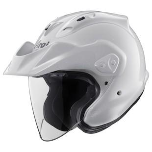 Arai CT-Z Helmet