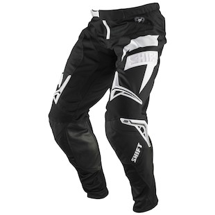 Shift Strike Trooper Pants (Size 30 Only)