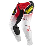 Shift Strike Pants