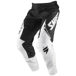 Shift Assault Pants