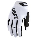 Shift Reed Replica Gloves