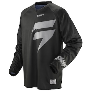 Shift Recon Jersey
