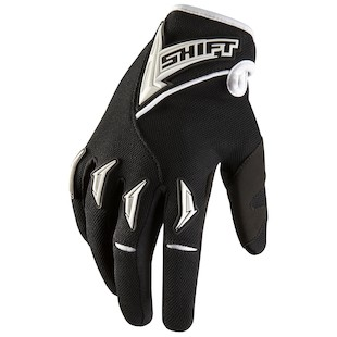 Shift Assault Gloves