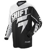 Shift Youth Assault Jersey