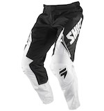 Shift Youth Assault Pants