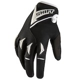 Shift Youth Assault Gloves