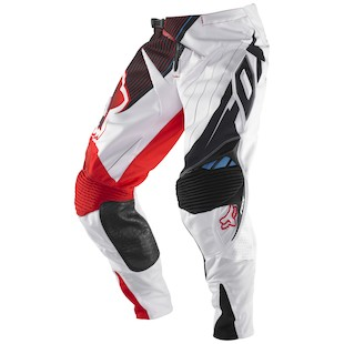 Fox Racing 360 Flight Pants