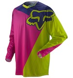 Fox Racing 360 Flight Jersey (XL Only)