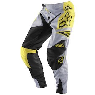 Fox Racing 360 Machina Pants