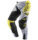 Fox Racing 360 Machina Pants