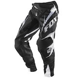 Fox Racing 360 Vibron Pants