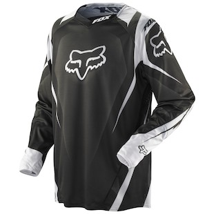 Fox Racing 360 Vibron Jersey