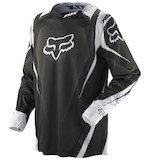 Fox Racing 360 Vibron Jersey
