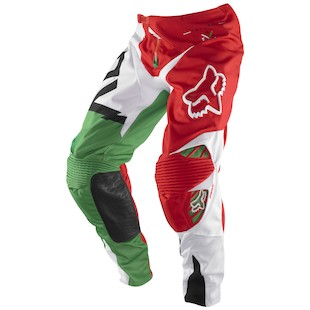 Fox Racing 360 Fallout Pants